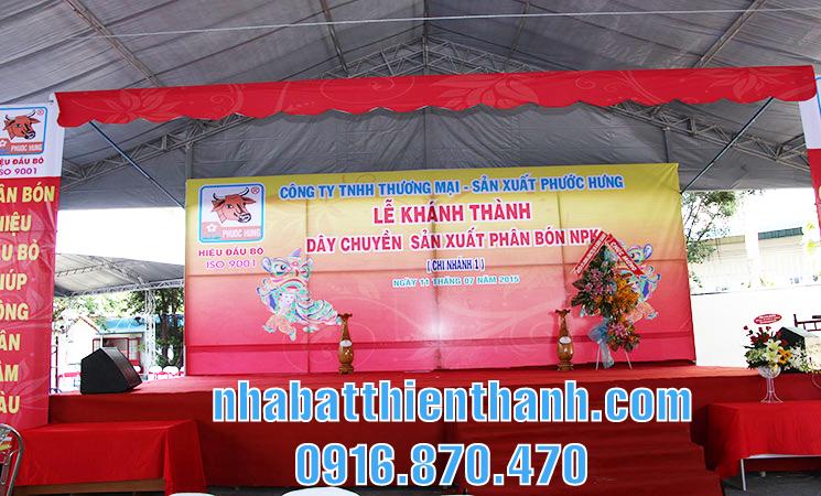 nha-bat-thien-thanh-san-khau-1